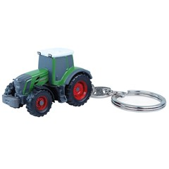 Universal Hobbies 5845 - Fendt 828 Vario 1:128
