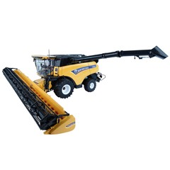 Universal Hobbies New Holland CR 10.90 1:32