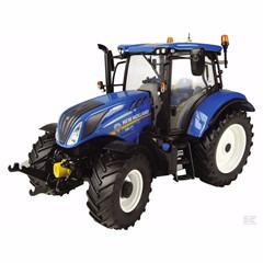 Universal Hobbies 4921 - New Holland T6.175 1:32