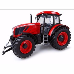 Universal Hobbies 4951 - Zetor Crystal 160 1:32