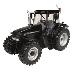 Universal Hobbies 4952 - Case IH Maxxum MX 135 - Black Beauty 1:32