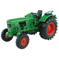 Universal Hobbies 4994 - Deutz D 60 05 2WD 1:32