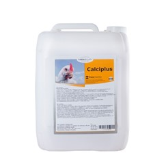 Farm-O-San CalciPlus 5 liter