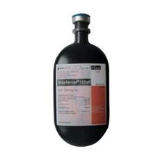 Farm-O-San Ursoferran 200 100 ml