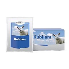 Farm-O-San Kubilam - 10 x 20 Gram
