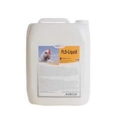 Farm-O-San  FLS Liquid 5 liter