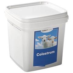 Farm-O-San Colostrum Schaap/Geit 1500 Gram