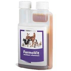 Farm-O-San FarmoVit 250 ML