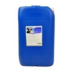 Farm-O-San ProKeto - 20 Liter