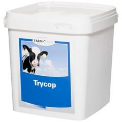 Farm-O-san Trycop - 3,5 KG