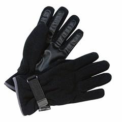 Fristads fleecehandschoenen FLH-982 zwart
