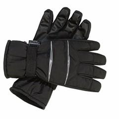 Airtech handschoenen 981 GTH zwart