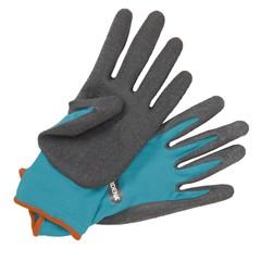 Gardena Plant- en Bodem Handschoenen Comfort