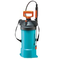 GARDENA Drukspuit Comfort 5 Liter