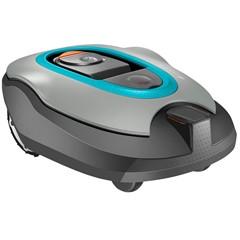 Gardena Robotmaaier Sileno+ 1600 R160Li