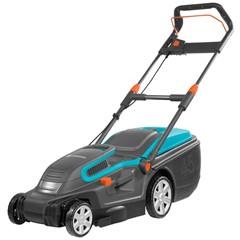 Gardena Elektrische Grasmaaier PowerMax 1600/37