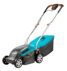 Accu Lawnmower PowerMax Li-18/32