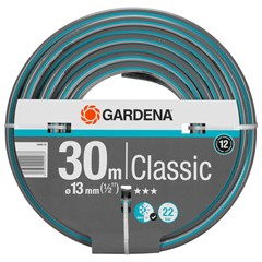 GARDENA Tuinslang Classic 13 MM - 30 Meter