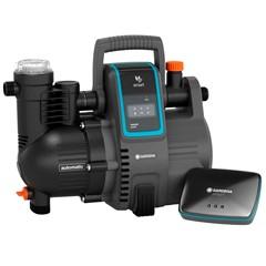 GARDENA Smart Hydrofoorpomp