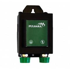 Schrikdraadapparaat (230 volt) PN800 - Pulsara