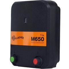Schrikdraadapparaat (230 volt) M650 - Gallagher