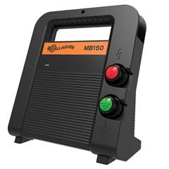 Schrikdraadapparaat (230 volt) MB150 - Gallagher