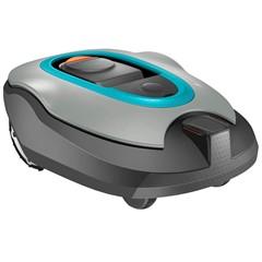 Gardena Robotmaaier Sileno+ 1300