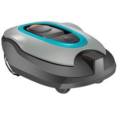 GARDENA Robotmaaier Sileno+ 1600