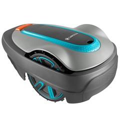 Gardena Robotmaaier Sileno City 350