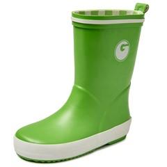 Gevavi Kinderlaars Groovy Groen