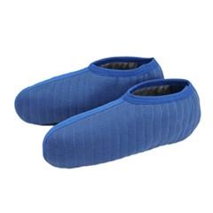 Bama Sockets Extra 2010 Blauw