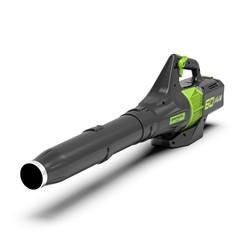 Greenworks Accu Bladblazer 60 Volt Zonder Accu En Lader