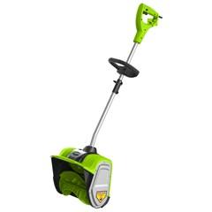 Greenworks Elektrische Sneeuwblazer 30 CM