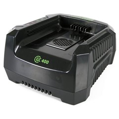 Greenworks Lader 82-Volt