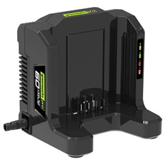 Greenworks Lader 60-Volt