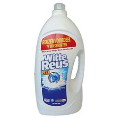 Witte Reus Gel 5,6 L