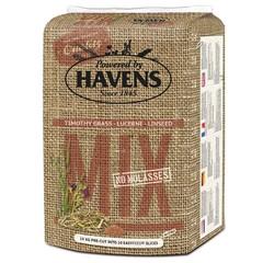 Havens Mix 15 KG