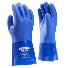 Towa Werkhandschoenen PVC