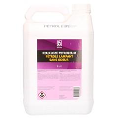 Petroleum 5 Liter