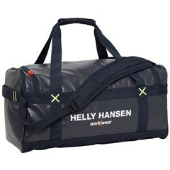 Helly Hansen Duffel Bag 50 Liter Marine