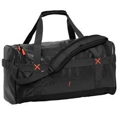 Helly Hansen Duffel Bag 70 Liter Zwart