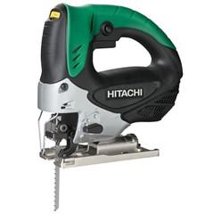 Hitachi Decoupeerzaag CJ90VST - 705 Watt