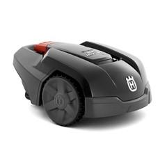 Husqvarna 308 Automower