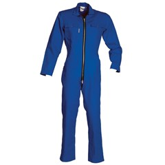 HaVeP Kids Overall Kinderrally 2161 Korenblauw