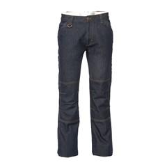HAVEP Basic Spijkerbroek 875936 Marine