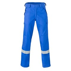 HaVeP Werkbroek 5safety 8775 Korenblauw