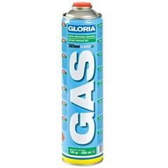 Gloria Gasfles Thermoflamm