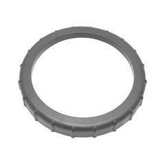 Intex Filter Afsluitring Deksel