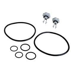 Intex Pakkingen en O-Ringen Voor 1500 GPH pomp