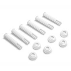 Intex Small Pin & Seal Set